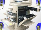 北京通州区打印机硒鼓加粉 加墨 复印机维修 打印机维修上门