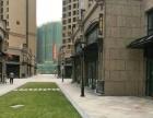 商业街卖场 55平米 内可隔出二层 非中介
