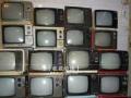 长期出售电视,维修各种家电