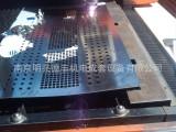 南京钣金加工激光切割配电柜加工非标钣金件加工制造