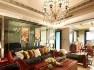 【屋托邦装饰】你的客厅真的需要吊顶吗?