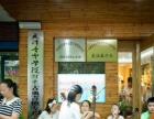 安徽省专业的吉他教学机构巢湖市腾辉琴行吉他艺术中心