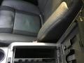 福特 F系列 2014款 6.2 自动 美版进藏神器,越野首选