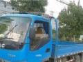 大金杯面包车小货车搬家,长短途运,输空调移机,