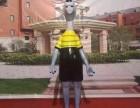 精美卡通模型租赁出售定制景观雕塑模型租赁出售电话