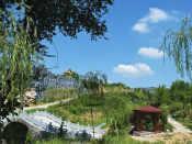 青州风景好的景点_价格合理的游乐园服务推荐
