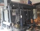 合肥中央空调回收,合肥制冷设备回收公司