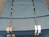 16+6 16+8双金属耐磨衬板 复合耐磨堆焊板 规格