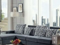 翻新沙发,床头,凳子,换海棉,KTV,网吧,沙发换皮子