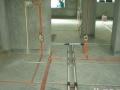 二手房翻新 旧房水电改造店面装修。砸墙砸地清运碴土