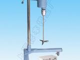上海标本模型厂 JB450-D 大功率电动搅拌机