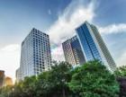 高新锦业路1742平整层商务楼 研祥城市广场与联想海尔为邻
