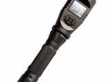 海洋王紫光华荣摄像手电筒,多功能摄像电筒BJQ1100价格