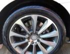 奔驰CLS级2015款 CLS 320 3.0T 自动(进口)