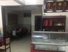 杜庄盛世家园底商出租 商业街卖场 80平米