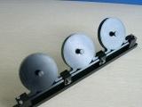 绵阳超光--三环(挤压)偏振控制器