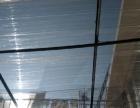 1室1厨1卫580/月距丽客隆超市120米