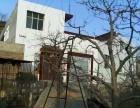 青白石街道杨家湾村 厂房 300平米