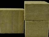 江苏省复合岩棉板厂家、大成新型建材