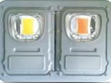 中科补光灯科技含量高,质量有保障,防水性能好