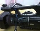 索尼 1000e高清摄像机