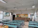 山西省学生教室护眼灯厂家教育装备公司