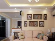 专业新房装修 楼房装修设计 家庭装修毛坯房装修设计