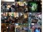 济宁影视公司,济宁摄影摄像,济宁会议拍摄,