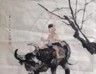美术素描色彩速写国画一对一教学