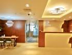浦东塘桥小面积办公室出租 陆家嘴软件园租办公室 拎包即租