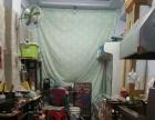 永乐 永乐街6栋,朝鲜街 马氏鸡架15平米