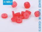 橡胶圈 保证品质密封圈 O型圈密封件 密封条 硅橡胶