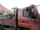 自己家新江淮轻卡6.2米货车出售,无中介。诚信买卖