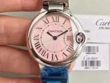 给大家普及一下一比一卡地亚手表复刻的哪里有人卖