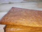 哪里有武冈卤豆腐胚技术学习,哪里能学到烟熏豆干加工
