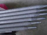 磨煤辊堆焊焊条/耐磨板堆焊焊条/混凝土泵眼镜板堆焊焊条