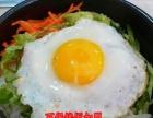 正宗韩式特色快餐有哪些 石锅拌饭加盟培训