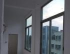 澄海 龙田私人楼 写字楼 400平米