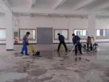 清洗外墙瓷砖,多效蒸发器清洗