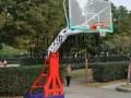 电动篮球架生产厂家