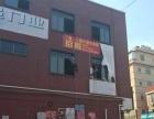 东龙富力新区 商业街卖场 2000平米