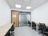 工商登记办公一步到位 非传统办公室可以比 包水电物
