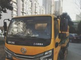 安徽蚌埠本地清理隔油池公司化粪池清理电话