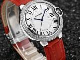 昆明卡地亚手表哪回收名表回收按几折回收