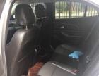 雪佛兰迈锐宝2013款 1.6T 自动 SX 豪华版 车况精品