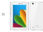 爱派尔iph8 长江7号 真移动4G版  1600万像素 安卓智能手机八核