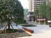 重慶-房產3室2廳-53萬元