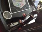 跑步机出售,2700长春购得,1500卖不讲。全新