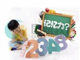 北京國翰教育大腦潛能開發提升孩子記憶力