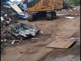 湘潭上门回收废品,废金属,工业废料等